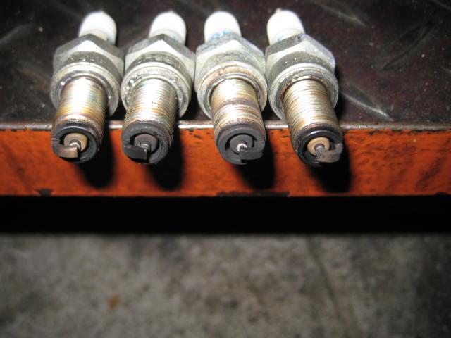 KK 納車整備 (28)