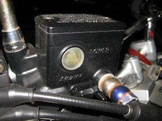 KK 納車整備 (30)