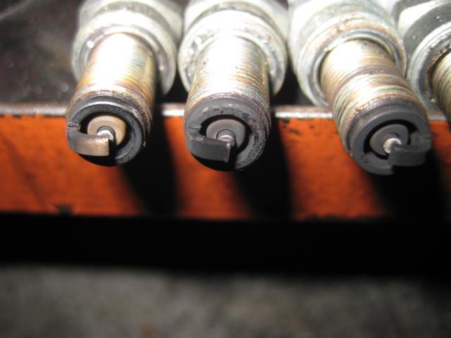 KK 納車整備 (29)