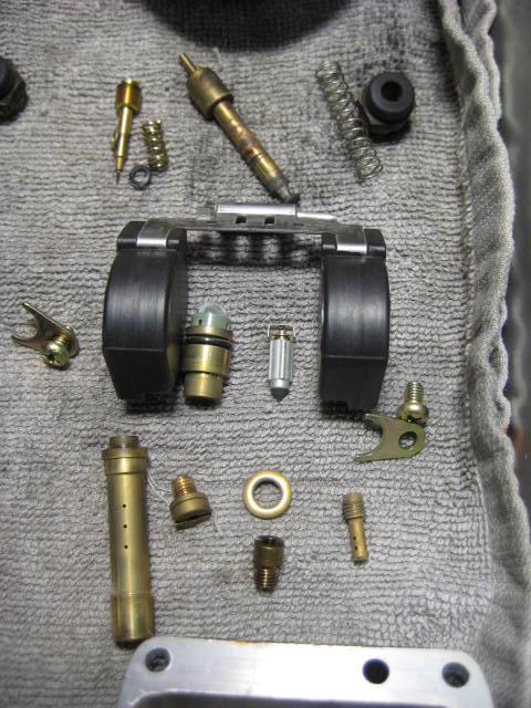 KK 納車整備 (53)