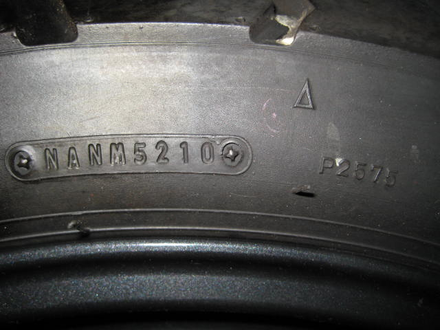 KK 納車整備 (38)