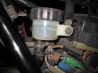 KK 納車整備 (34)