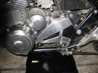 KD 修理完成035
