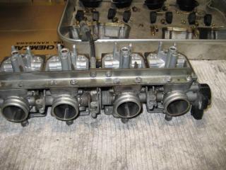 KK納車整備2 (4)
