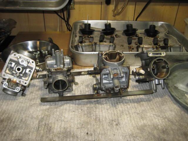 KK納車整備2 (5)