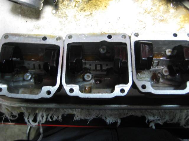 KK納車整備2 (12)