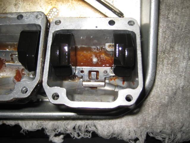 KK納車整備2 (13)
