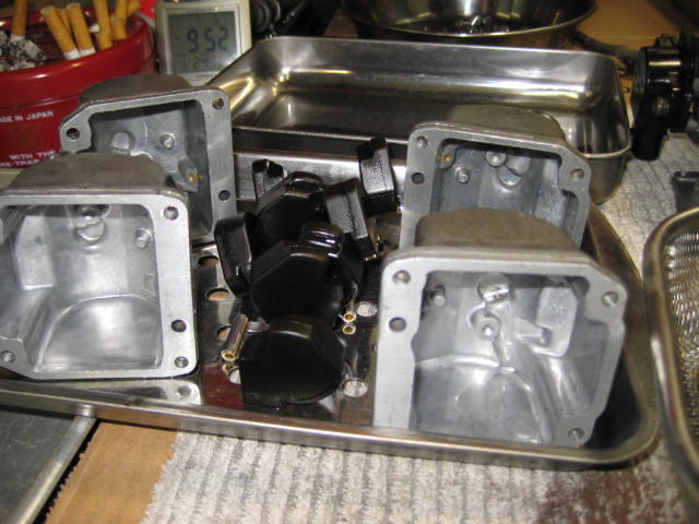 KK納車整備2 (16)
