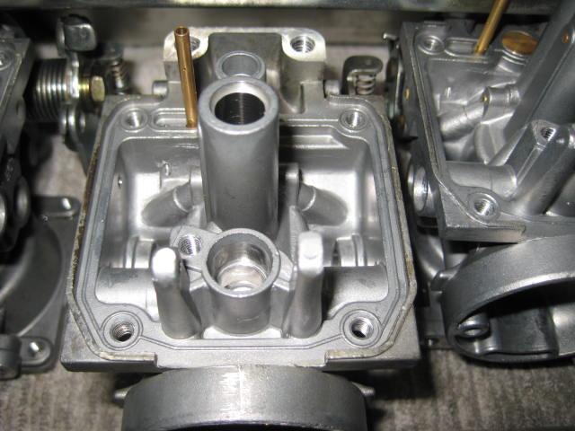 KK納車整備2 (20)