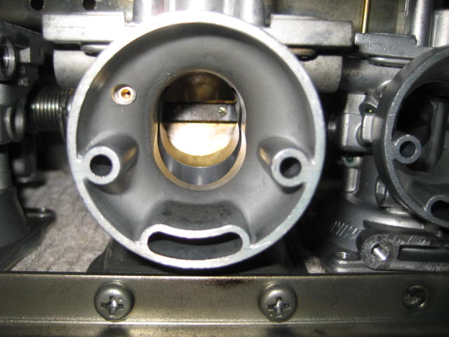 KK納車整備2 (19)