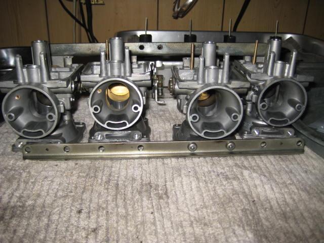 KK納車整備2 (18)