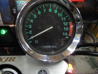 KK納車整備完了 (55)