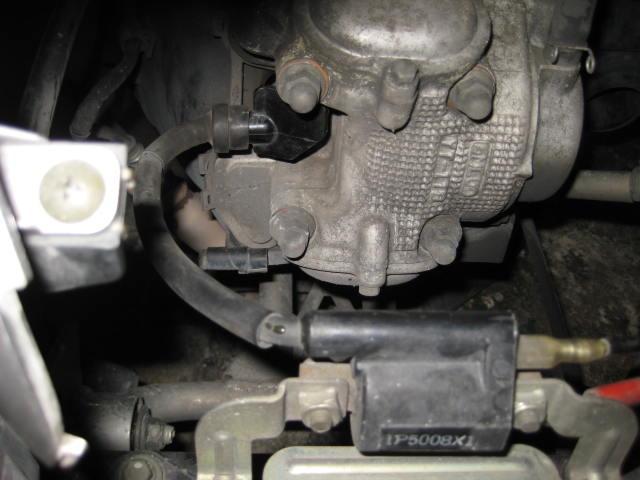 AOチェックランプ修理021