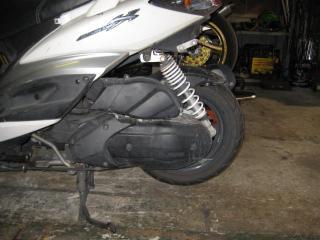 AOチェックランプ修理022