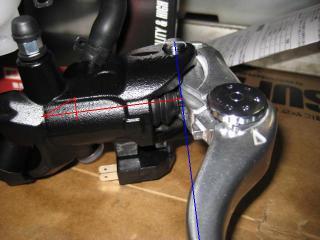 KMエンジンオイル漏れ修理 (55)