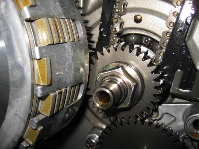 KSエンジン分解1 (4)