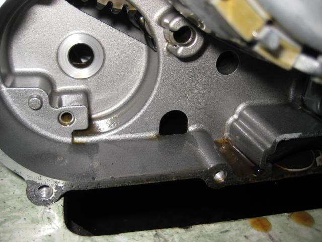 KSエンジン分解1 (3)