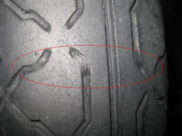 OT車検点検 (17)
