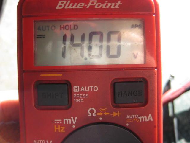 OT車検点検 (36)