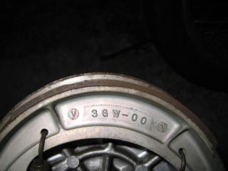 OT車検点検 (25)