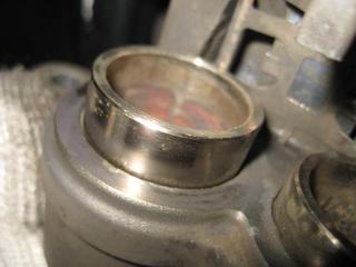 OT車検整備 (4)
