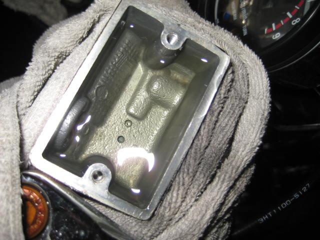 OT車検整備 (18)