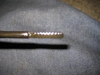 FI修理 (16)