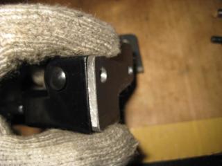 IT ヘルメットホルダー取り付け (16)