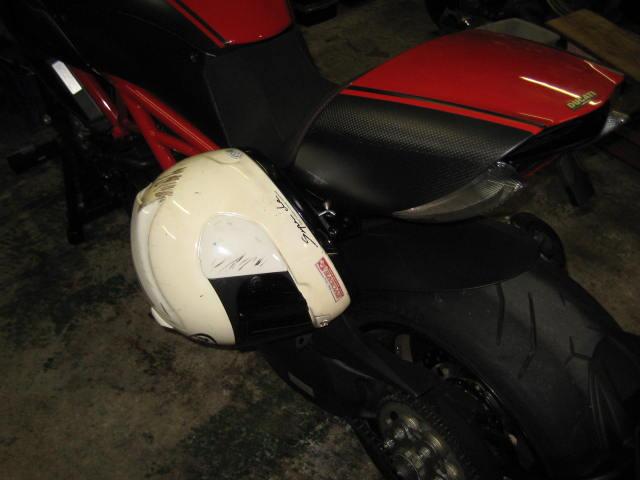 IT ヘルメットホルダー取り付け (30)