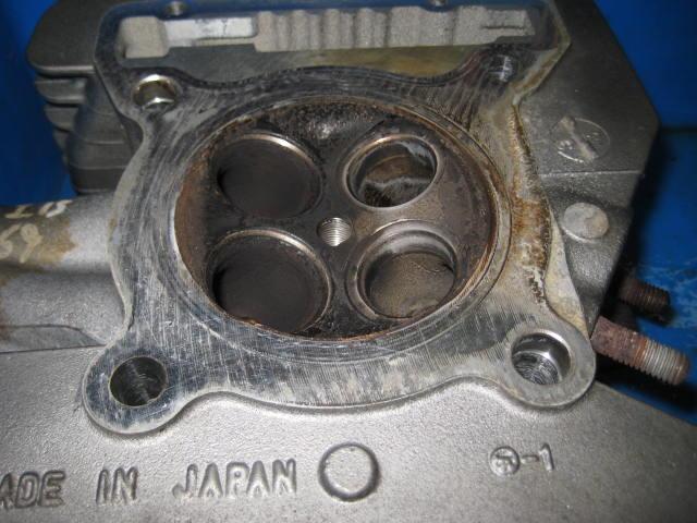 KSエンジンクリーニング (1)