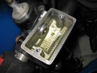 TM車検整備 (9)