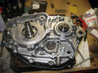 KSエンジン組み立て1 (29)