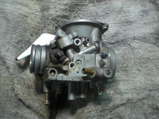KY納車整備 (3)