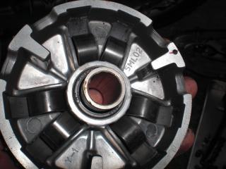 NHエンジン不調修理 (38)