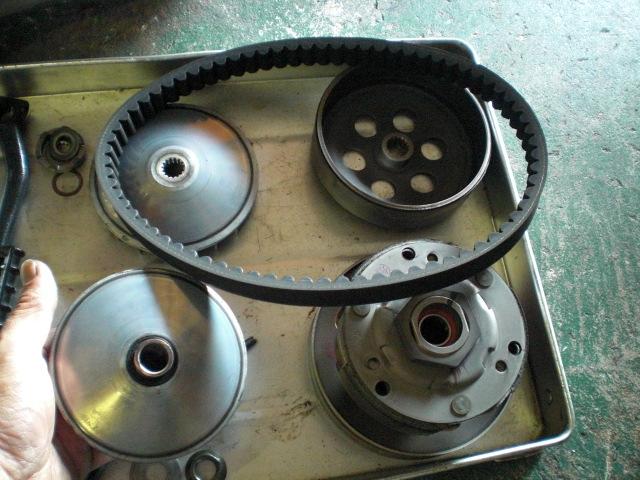 NHエンジン不調修理 (36)