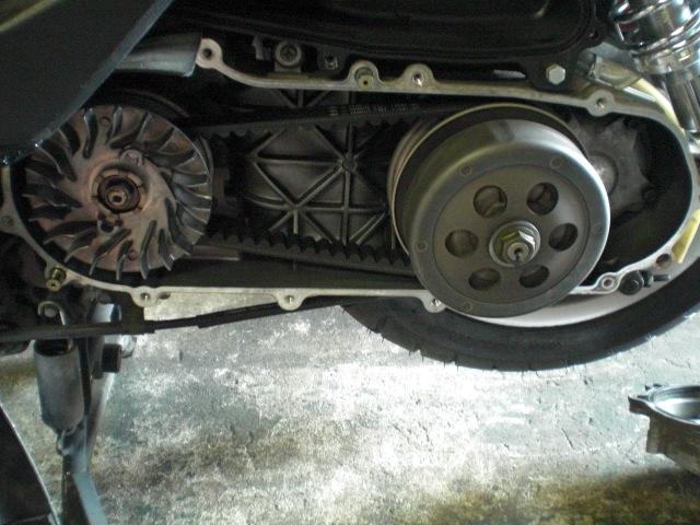 NHエンジン不調修理 (35)