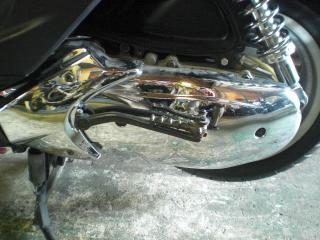NHエンジン不調修理 (34)