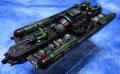 ツクヨミ級空中戦艦シンゲツ