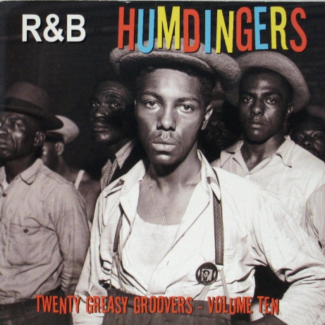 humdingers 10 (1)