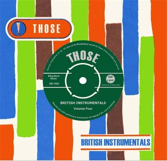 ThoseBritishInstrumentals4.jpg