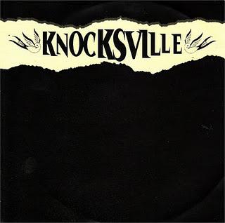 knocksville.jpg