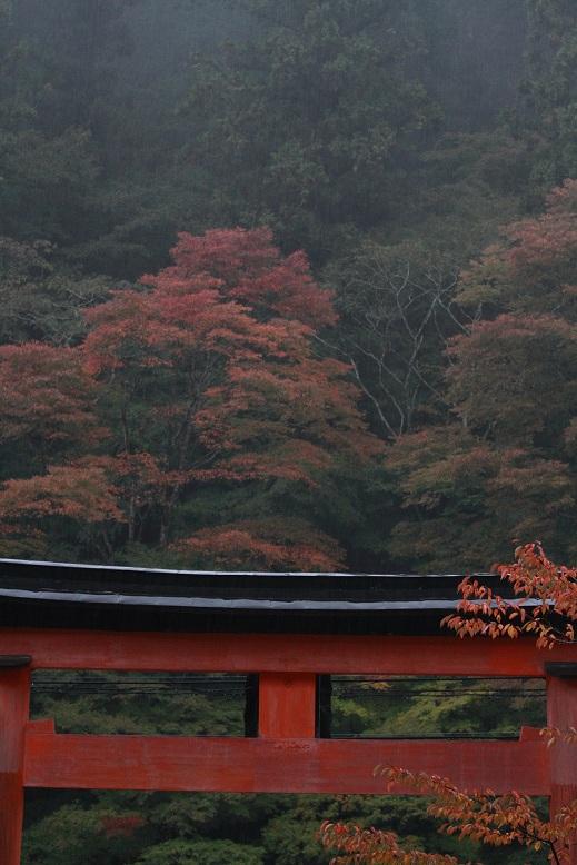 丹生川上神社,1