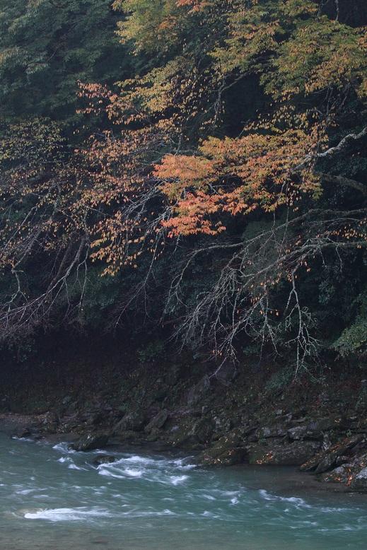 丹生川上神社,3