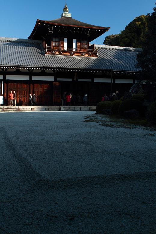 東福寺、9