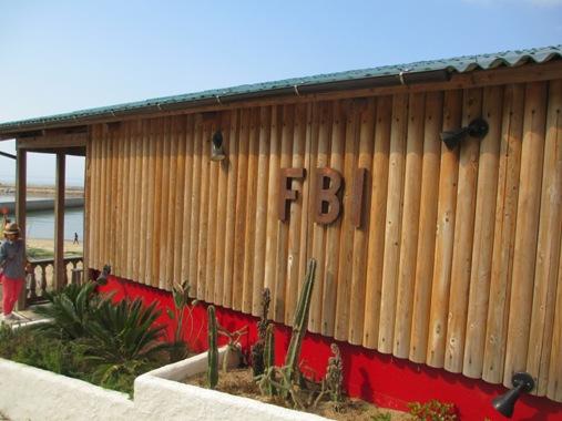 fffbi1.jpg