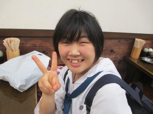 fujiii3.jpg