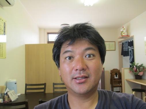 jizohai6.jpg