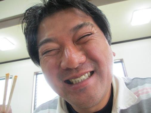 kirakouzu10.jpg