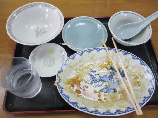 kirakouzu11.jpg