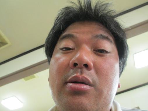 kirakouzu12.jpg